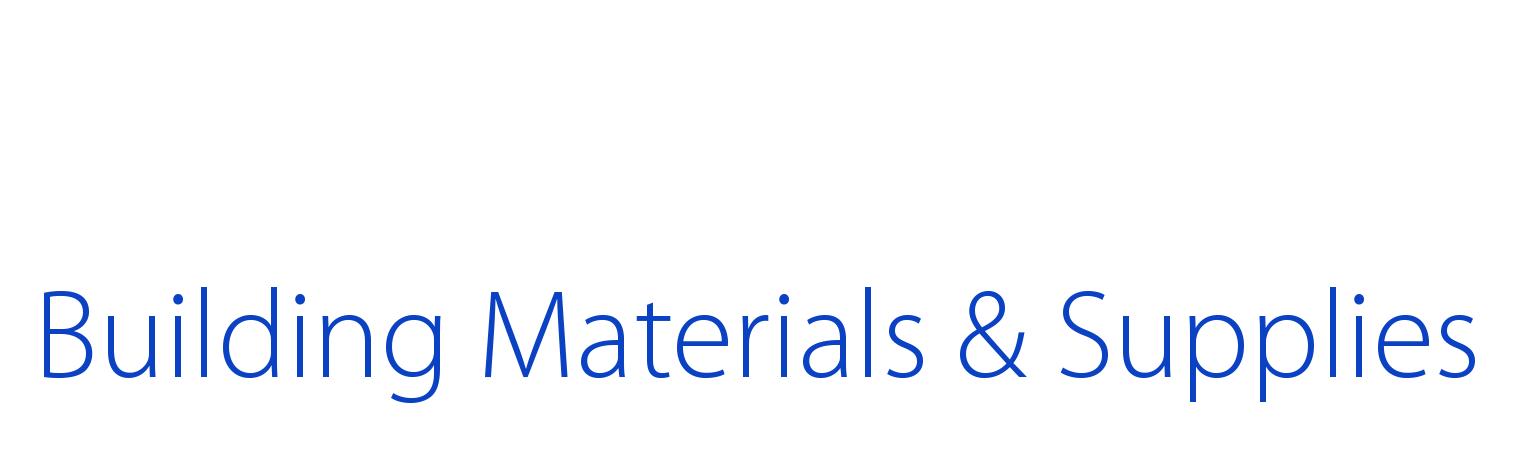 PJ Evans & Co logo