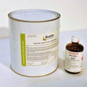 Hypalon Adhesive